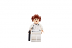 Princess Leia (10179)