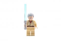 Obi-Wan Kenobi (10179)