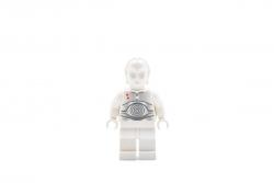 K-3PO (7666)