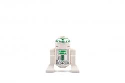 R2-R7 (7665)