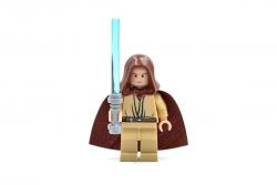 Obi-Wan Kenobi (7665)