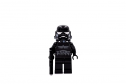 Shadow Trooper (7664)