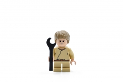 Anakin Skywalker (7660)