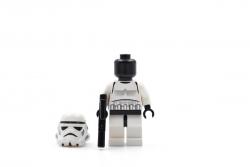 Stormtrooper (7659)