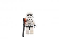 Sandtrooper (7659)