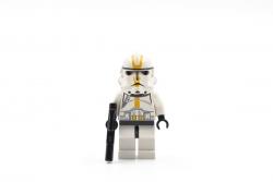 Clone Trooper (7655)