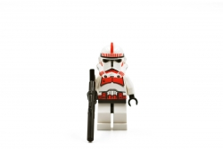 Clone Shock Trooper (7655)