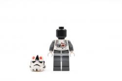 Imperial AT-AT Driver (10178)