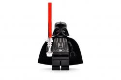 Darth Vader (10188)