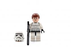 Han Solo (10188)