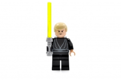 Luke Skywalker (10188)