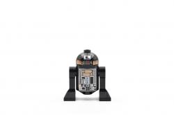 R2-Q5 (10188)