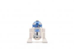 R2-D2 (10188)