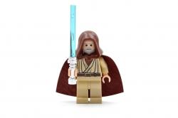 Obi-Wan Kenobi (10188)