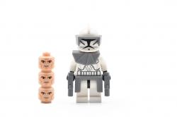 Clone Trooper (7679)