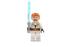 Obi-Wan Kenobi (7676)