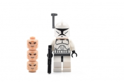 Clone Trooper (7676)
