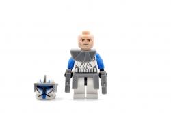 Captain Rex (7675)