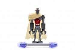 Magna Guard (7673)