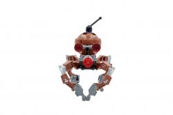 Dwarf Spider Droid (7670)