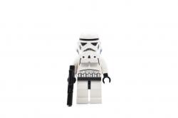 Stormtrooper (7667)