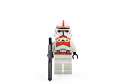 Clone Shock Trooper (7671)