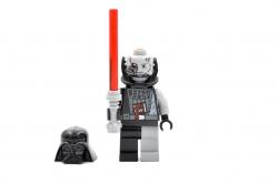 Darth Vader (7672)