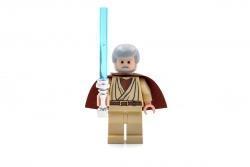 Obi-Wan Kenobi (9002939)