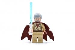 Obi-Wan Kenobi (9001925)