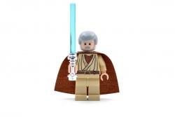 Obi-Wan Kenobi (9001922)