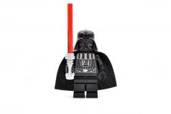 Darth Vader (852554)