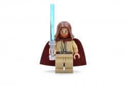 Obi-Wan Kenobi (852554)