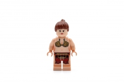 Princess Leia (852552)