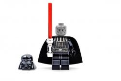 Darth Vader (4547551)