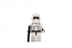 Scout Trooper (8038)