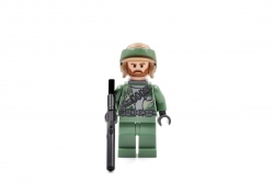 Rebel Commando (8038)
