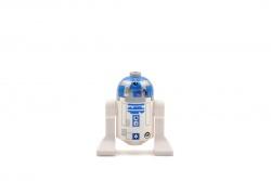 R2-D2 (8037)
