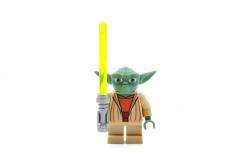 Yoda (8018)