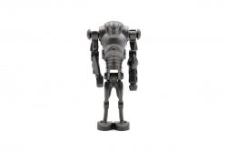 Super Battle Droid (8018)