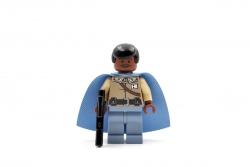Lando Calrissian (7754)