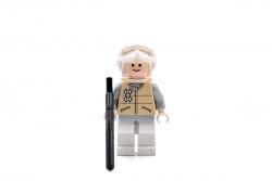 Hoth Rebel Trooper (7749)