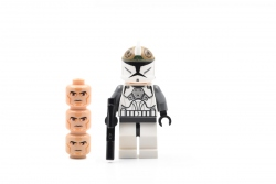 Clone Gunner (8014)