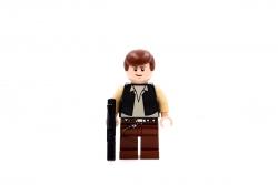 Han Solo (8038)