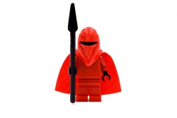 Royal Guard (852552)