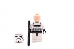 Stormtrooper (852553)