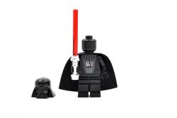 Darth Vader (9001765)