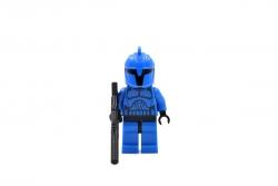 Senate Commando (853037)