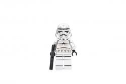Stormtrooper (2853590)