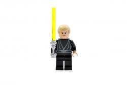 Luke Skywalker (10212)