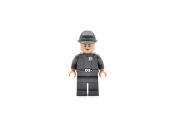 Imperial Officer (10212)